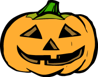 halloween_clipart_pumpkin_2