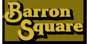 Barron Square